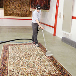 rug-cleaning-los-angeles