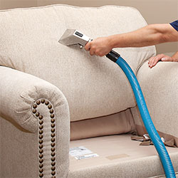 upholstery-cleaning- Los Angeles