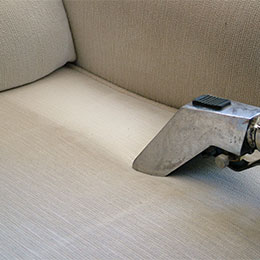 carpet-cleaning-los-angeles-ny