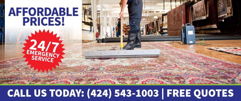 los-angeles-rug-cleaning