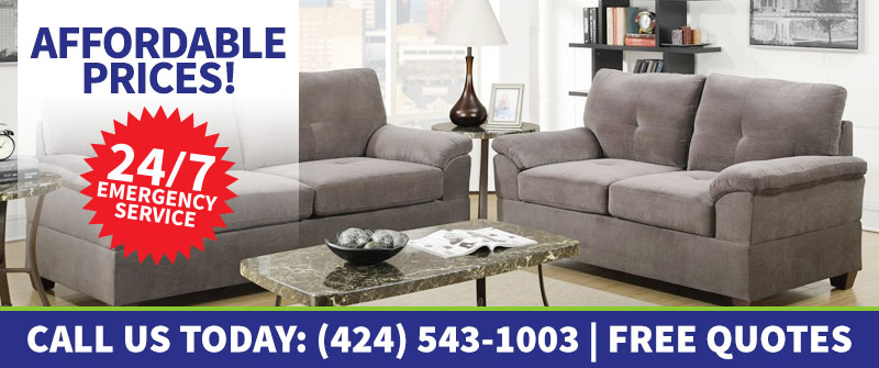 loveseat-cleaning-los-angeles
