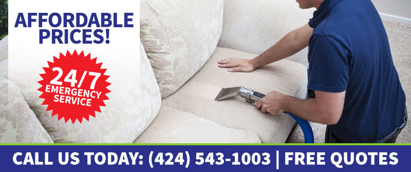 sofa-cleaning-los-angeles